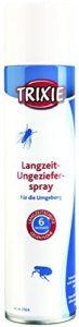 Trixie Spray Anti-Parasites 400 ml pour Chien